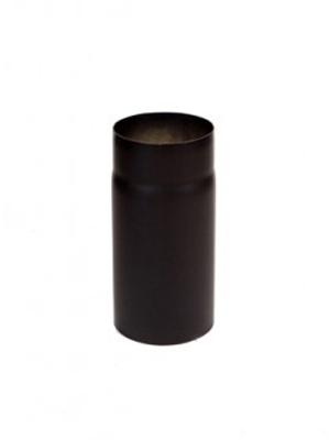2mm kachelpijp 250 mm