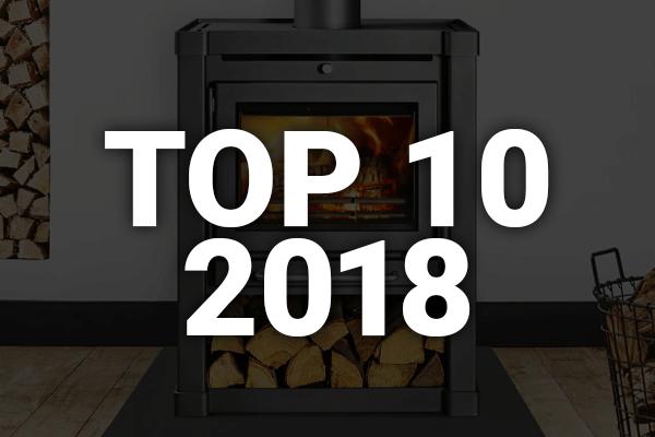 beste-houtkachels-2018