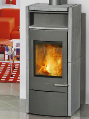fireplace dalma speksteen