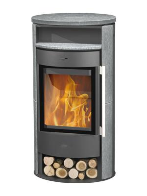 Fireplace Durango SP