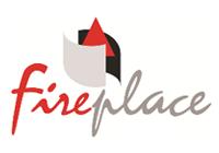 fireplace houtkachel haard