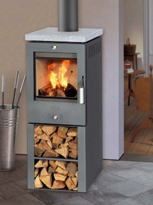 fireplace kasimir houtvak