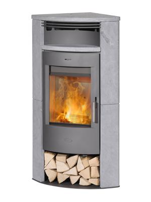 fireplace malta speksteen 2021
