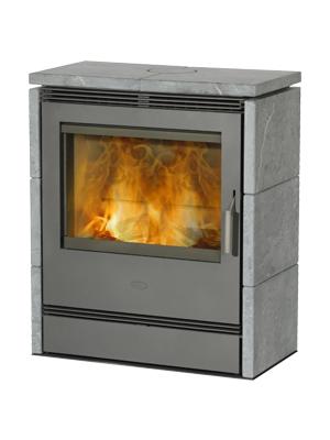 fireplace ronky sp kachel 2021