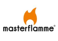 masterflamme houtkachel