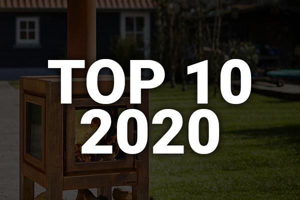 top houtkachels 2020