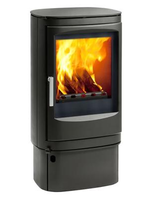 varde ovne fuego 1 kachel hout